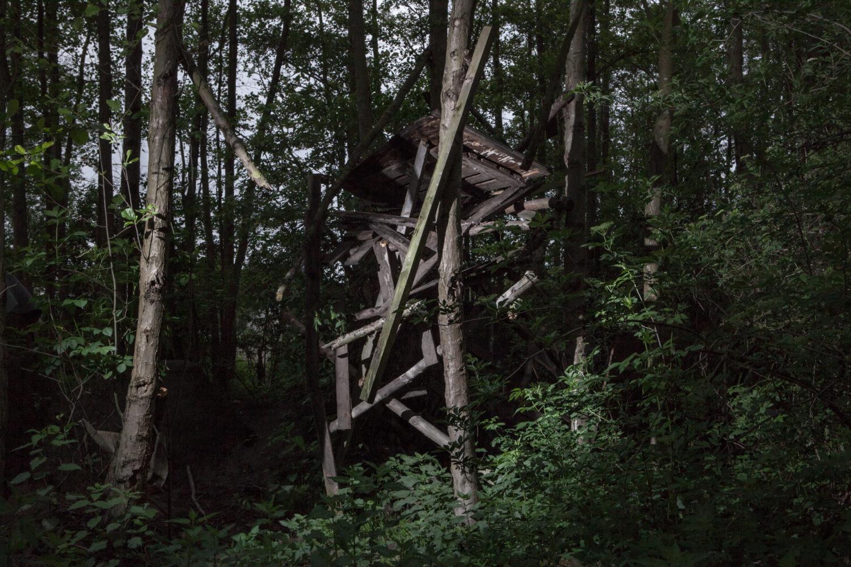 Shelter 02